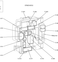 2013 nissan sentra fuse box location 36 wiring diagram [ 1572 x 1275 Pixel ]