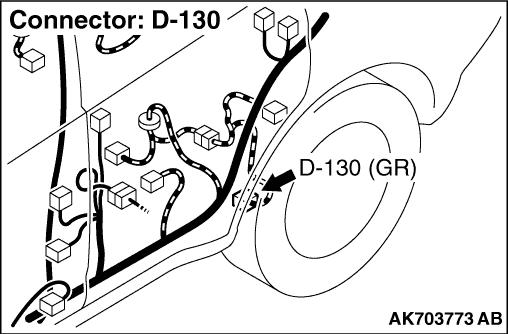 Inspection Procedure 40: Fuel Additive Pump System