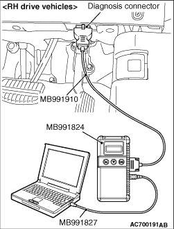 Gdi Fuel Pump GDI Fuel Injector Wiring Diagram ~ Odicis