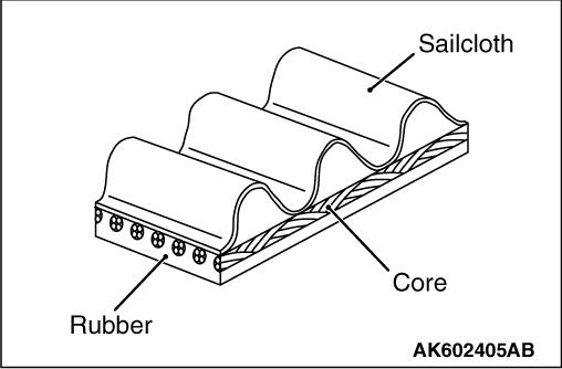 BASE ENGINE