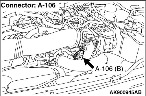 Code No. P1241: Torque Monitoring