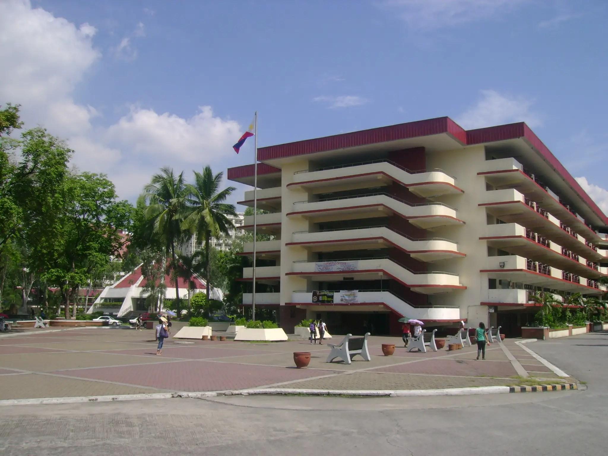 5 Top Universities in the Philippines  FAQph