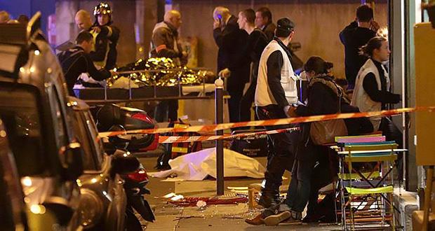 attentato-parigi-8