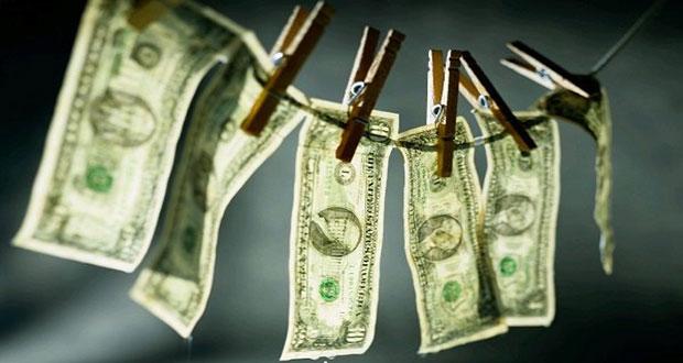 denaro-sporco