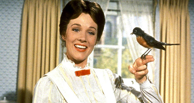 mary-poppins-pill