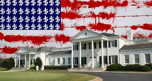 USA-Country-Club