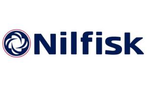 Nilfisk Ltd