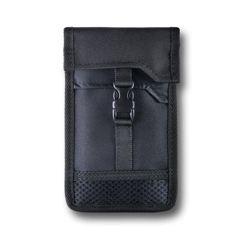 Kilitlenebilir Telefon Kılıfı (PS3)