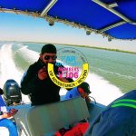 Exclusive The Mangrove Forest Trip