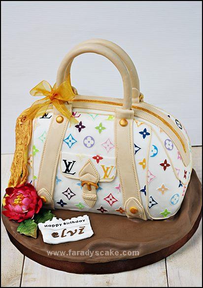 Novelty Cakes  Faradyscake