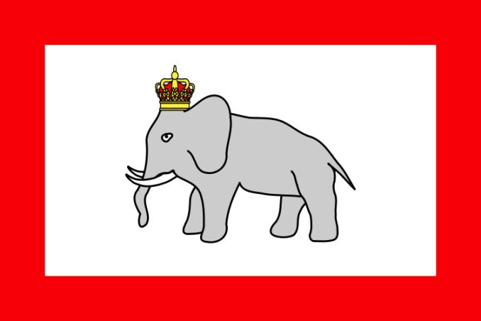 750px-Dahomey_flag_1889.svg.png