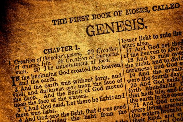 vecchio-testo-antico-di-capitolo-di-genesi-del-libro-della-bibbia-santa-24467004