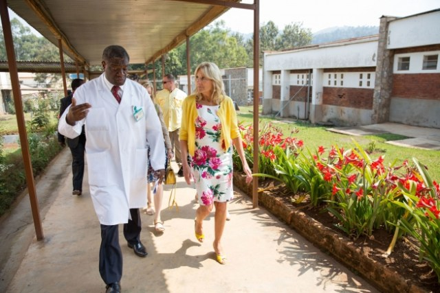 Jill_Biden_with_Denis_Mukwege_2014.jpg