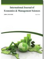 International-Journal-of-Economics--Management-Sciences-flyer