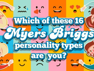 Which-Of-These-16-Myers-Briggs-Personality-Types-Are-You1