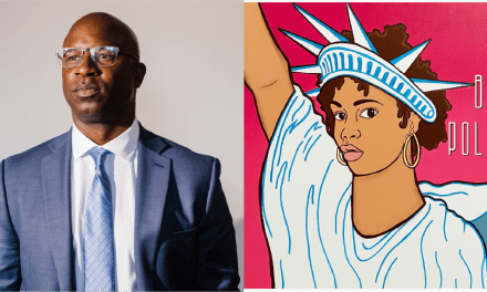 Representative-Elect Jamaal Bowman on a divided Democratic Party, why the 2020 Census still matters, and more