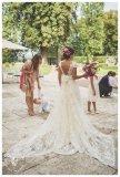 mariage-0221