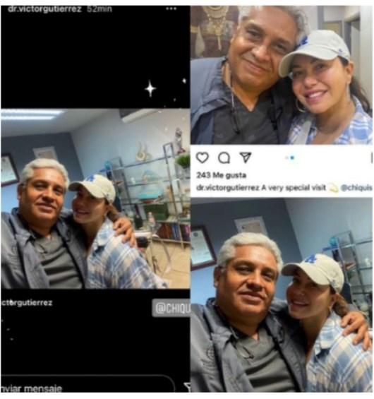 farandulavenezuela.com chiquis rivera escandaliza las redes sociales 6