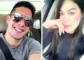 Quién es Daymar Mora - La supuesta nueva novia de Chyno Miranda