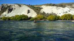 limay 1_1