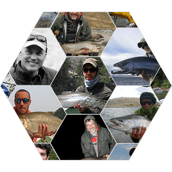 faraway fly fishing team