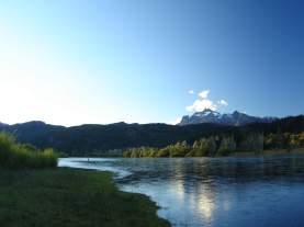 Patagonia4 051