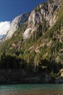 paisaje3