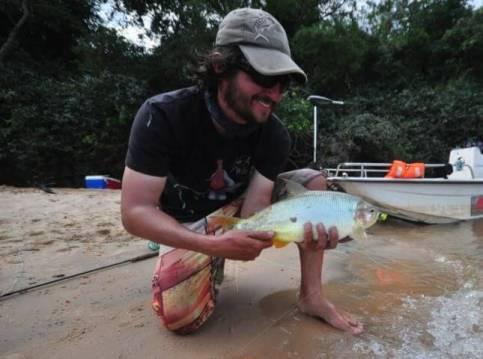 pira-pita-fish