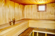 Sauna1 2