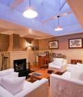 Villa Lodge 3