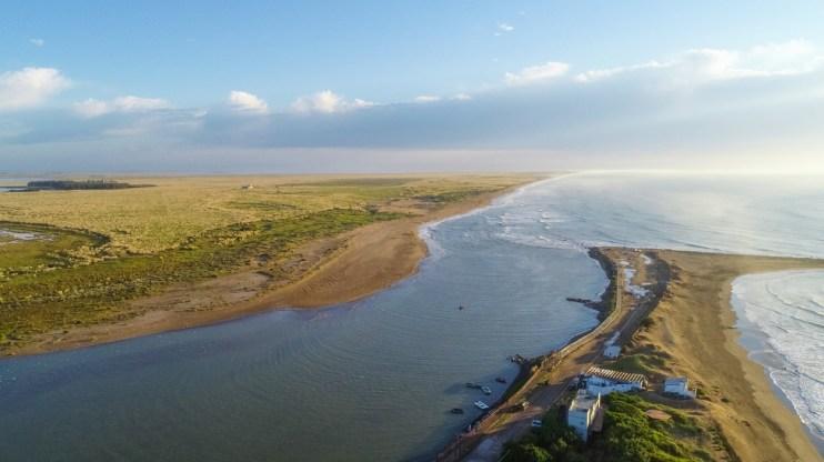 Mar-Chiquita-Reserva-Natural-Credito-Leandro-jasa