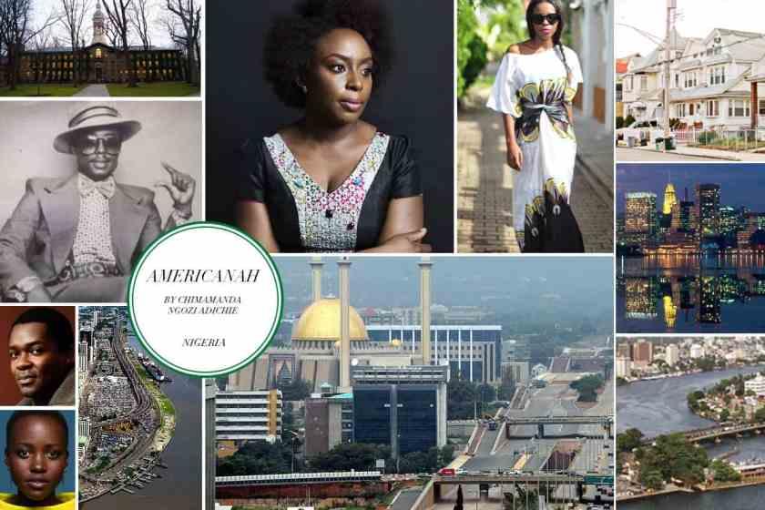 Nigeria---180