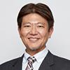 八木橋 泰仁 氏