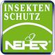 Neher Insektenschutz - Bei Jäkel Grünberg