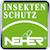 Neher Insektenschutz Logo