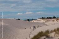 sand, sand, sand..