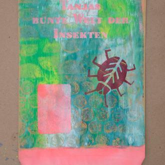 21-Postkunstwerk-Collagrafie-Insekten-115