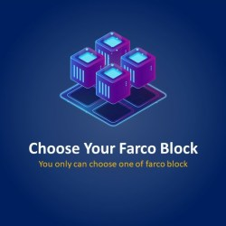 choose farco1