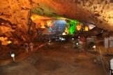 chambers -grotto hall