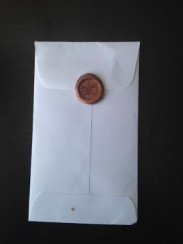 alo envelope
