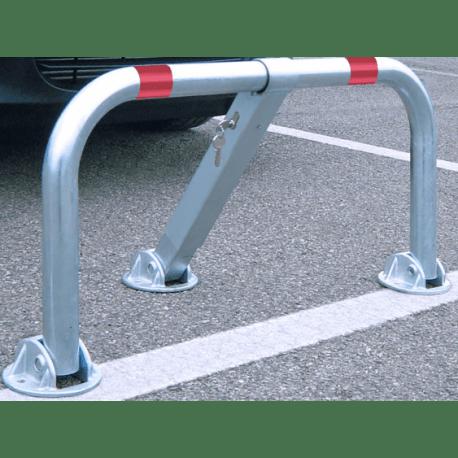 ARCO ESSENTIAL  Dissuasore di parcheggio  FAREGIARDINI