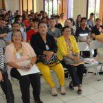 FAREM-MATAGALPA, Inicia año lectivo de clases 2020