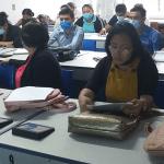 FAREM-Matagalpa inicia II semestre del año lectivo 2020
