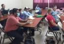 FAREM Matagalpa, comprometida con la sociedad