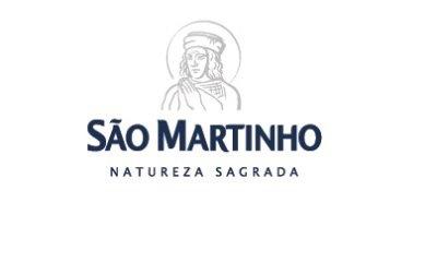 44_Sao%20Martinho%20Web