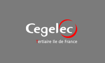 logo_cegelec-tertiaire