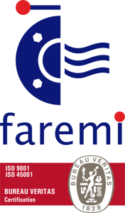 Grupo Faremi