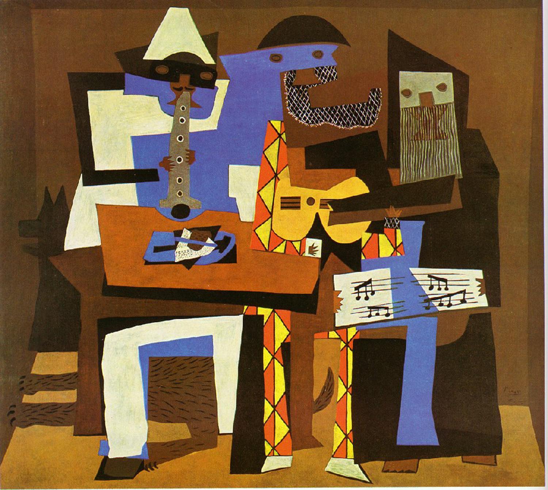 Pablo Picasso A Palazzo Reale Dal 20 Settembre Al 06