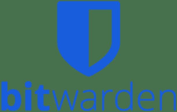Bitwarden – Un coffre fort pour vos mots de passe