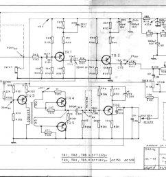 electronics portable organ schematic wiring diagram world electronics portable organ schematic [ 1385 x 792 Pixel ]